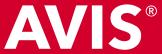 avis logo web