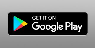 get it on google play image link
