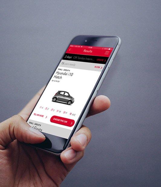 mobile app new promo 1