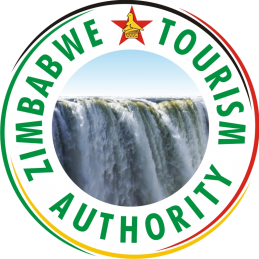 zta logo amended